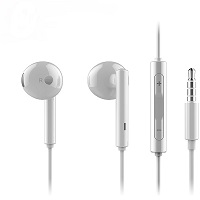 Huawei - AM115 - Earphones