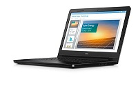 Dell Inspiron 14 - 3458 - Notebook