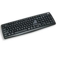 Xtech - Keyboard - Wired