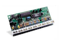 DSC - PowerSeries PC5108 - Module