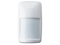 Honeywell DUAL TEC DT8050A - Motion sensor - wired