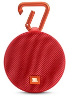 JBL Clip 2 - Speaker - for portable use