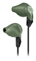 JBL Grip200 - Earphones with mic - in-ear