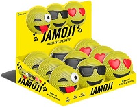 JAM JAMOJI 9 - Speaker - assorted Tray Love