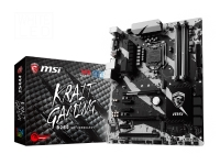 MSI - B250 Krait Gaming - Motherboard