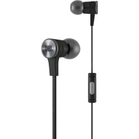 JBL Synchros E10 - Earphones with mic - in-ear