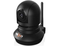 Nexxt Solutions Connectivity - Network surveillance camera - Pan / tilt / zoom