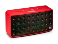 Klip Xtreme - Speaker - Wireless