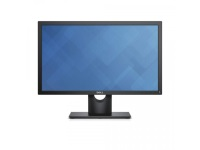 "Dell E2216HV - LED monitor - 22"" (21.53"" viewable)"