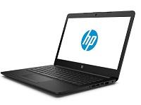 """HP - Notebook - 14"""""""
