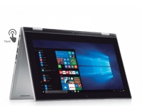 "Dell Inspiron 5368 - 13.3"" - Intel I3-5005U"