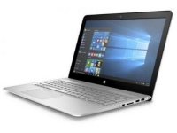 HP Envy - 15-as004la - Notebook