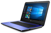 HP - 14-am006la - Notebook