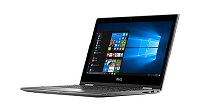 Dell Inspiron 13 - 5378 - Notebook