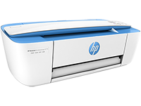 HP MTF Deskjet Ink Advantage 3775 USB/Wireless 8ppm/5ppm