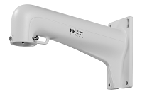 Nexxt Solutions Security - Camera mounting bracket - Pole Mount