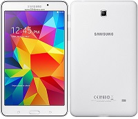 Samsung Galaxy Tab A (2016) - Tablet - Android 5.1