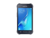Samsung Galaxy J1 Ace VE - Smartphone (Android OS) - 4G
