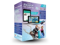 VNA -  Tablet Disney Frozen -  Intel Inside