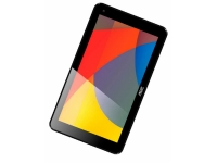 AOC A727 - Tablet - Android 6.0.1 (Marshmallow)