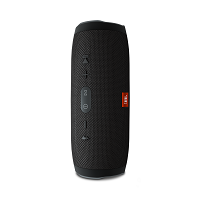 JBL Speaker Charge 3 Bluetooth - Black
