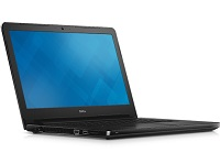 "Dell Vostro - Notebook - 14"" LED"