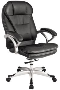 Xtech - Executive Black