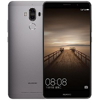 Huawei Mate 9 - Smartphone - Android