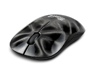 Klip Xtreme - Mouse - Bluetooth