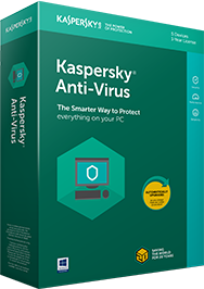 How to record kaspersky rescue disk 10 to an usb device and boot.