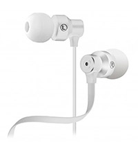 Klip Xtreme - Headphones - In-ear