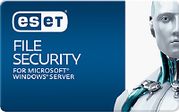 ESET NOD32 - N/A - Security applications