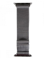 PureGear Watch Band - Silver
