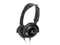 Xtech - Headphones - Over-the-ear