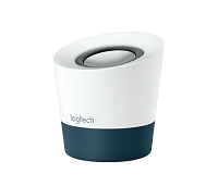 Logitech Z51 - Speaker - for portable use